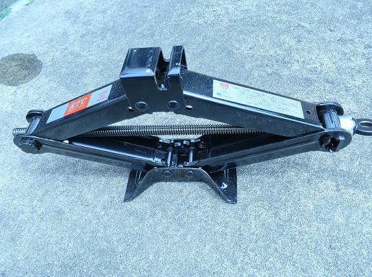 B97E104A-5FF6-417A-A699-AC340F661C09.jpeg