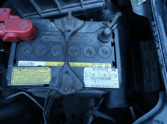 FDC02F6A-FF5D-41FB-9D61-93BFA49F521D.jpeg