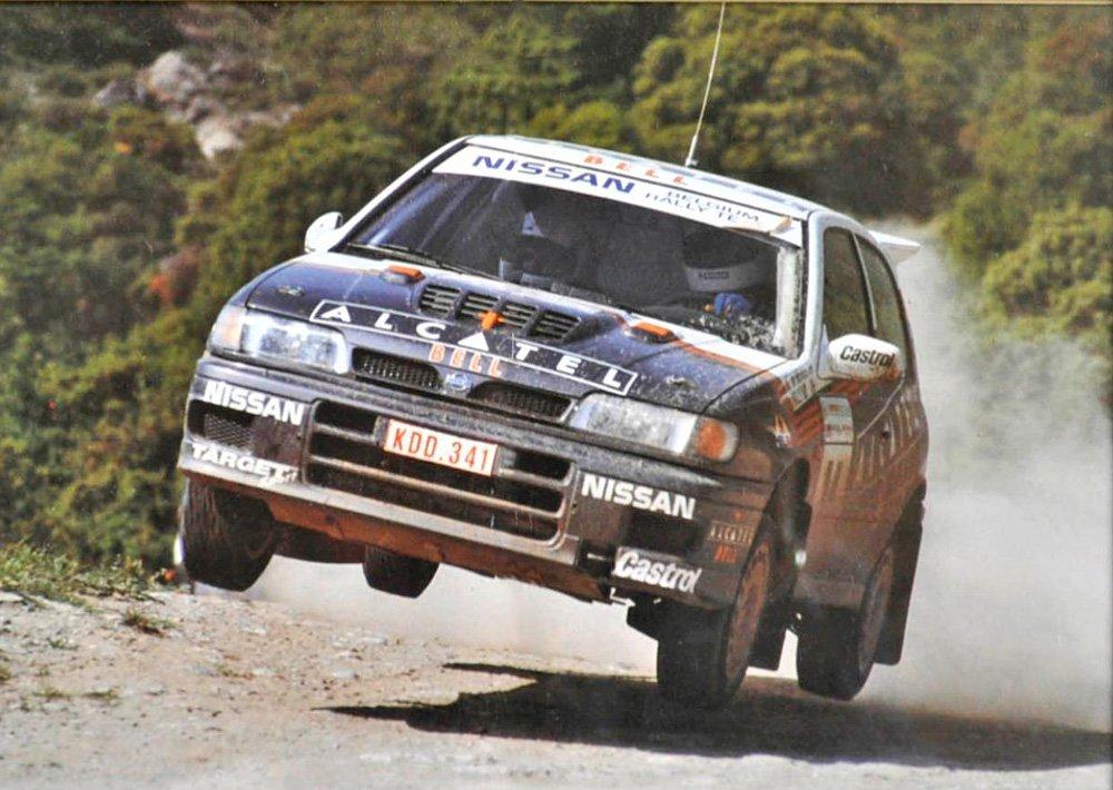 gtir-demevius-1992-jump.jpg