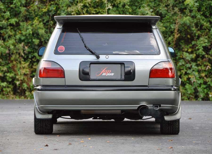 gtir-DL2-example-rear.jpg