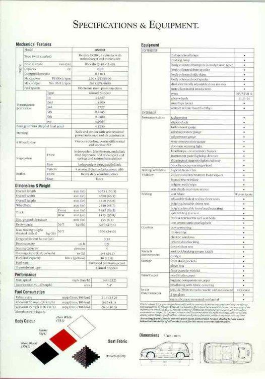 gtir-gb-brochure-p7.jpg