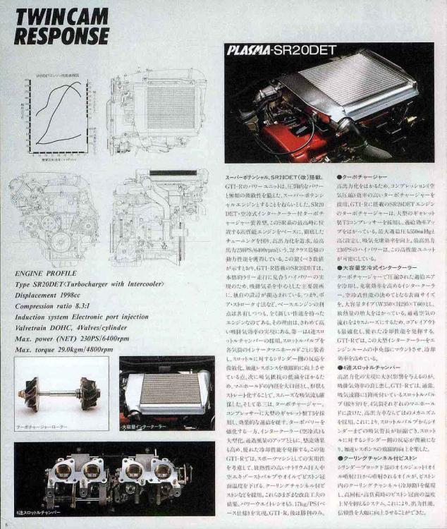 gtir-tech-page-jdm-brochure.jpg