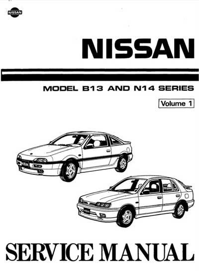 nissan-b13-n14-workshop-manual-preview.jpg