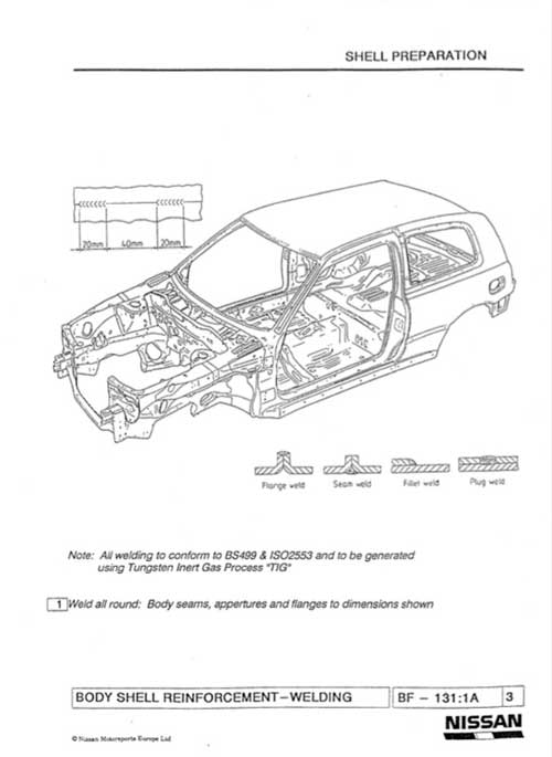 nissan-gtir-nme-group-n-manual-preview.jpg