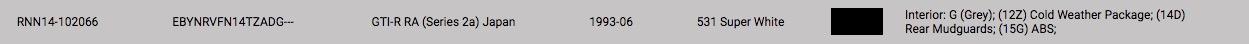 Screen Shot 2020-08-16 at 1.43.19 pm.jpg