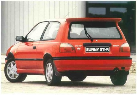 sunny-gtir-lhd-rear.jpg