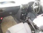 51477-interior.jpeg