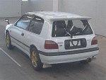 101794-rear.jpg
