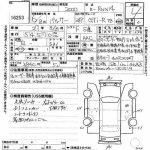 CE6CC0EC-2664-4AA0-9B6F-3B3F4C99C416.jpeg