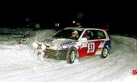 gtir-sunny-055-night-rally-front-1.jpg